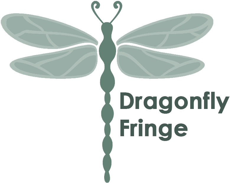 Dragonfly Fringe